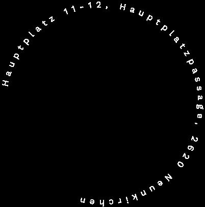 TT_Circle_1
